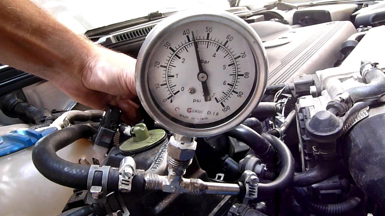 La densidad de la gasolina ai-92 el invierno y el verano