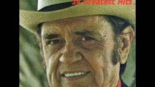 Watch Merle Travis Fat Gal video