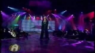 Myriam - El me mintió [Septiembre 2002]
