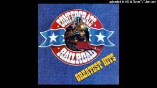 Watch Confederate Railroad See Ya video