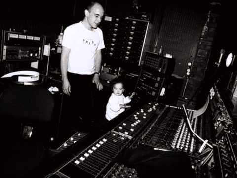 Adrian Sherwood - Mixtape Partie 3