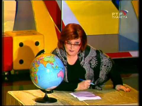 Елена Степаненко - Письмо