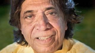 download lagu Ustad Fateh Ali Khan - Thumri - Mora Piya gratis