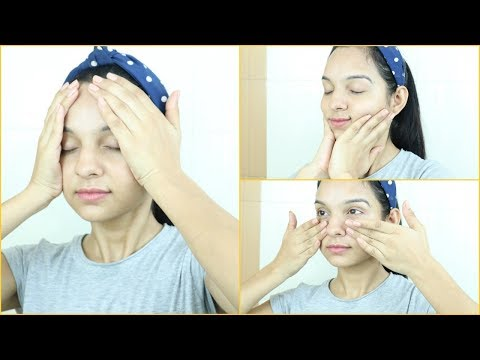 How To Use FACIAL SERUM Correctly | Mistakes To Avoid While Using Serum | Miss Priya TV |