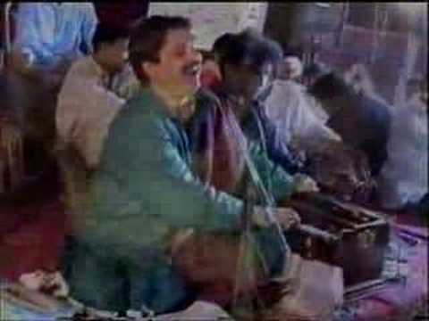 Kala Jora By Shafaullah Khan Rokhari video