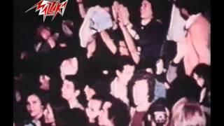 AyDamatHoznLa-Abd El Halim Hafezاى دمعة حزن لا-حفلة-عبدالحليم حافظ