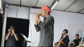 Download Kazi Shuvo Live Consert  Stage Song\\কাজী শুভর গান 3Gp Mp4