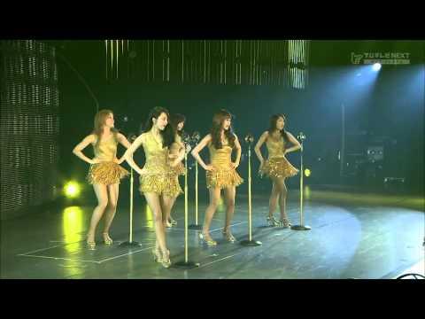download lagu Wonder Girls   Nobody Japanese Ver  Live JYP Nation In Japan 25 NOV 2012 gratis