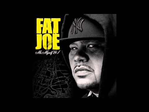 Fat Joe - The Profit