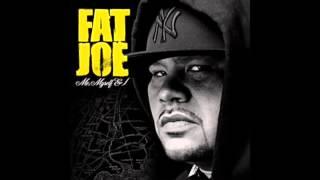 Watch Fat Joe The Profit video