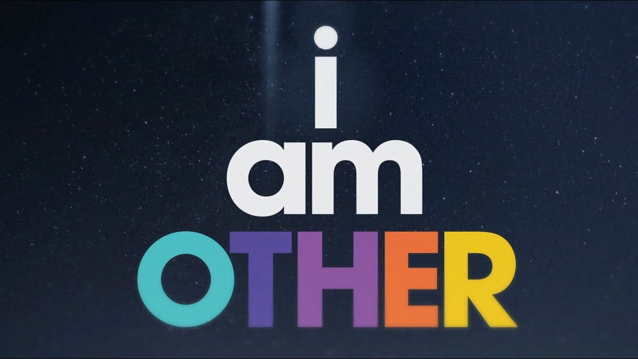 I Am Different From Others Pharrell s i am OTHER