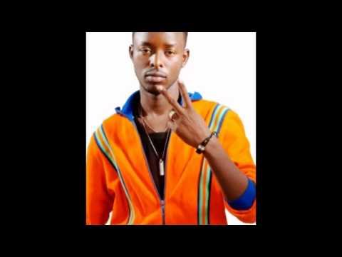 UGANDAN SECULAR MUSIC ROOTED IN HUMAN SACRIFICETESTIMONY BY FORMER SATANIST ALLAN KASIRYE ROGER MUGI