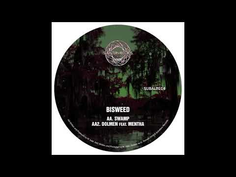 Bisweed - Swamp (SUBALT014)