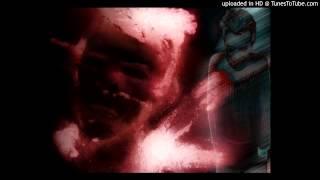 Watch David Bowie The Voyeur Of Utter Destruction (As Beauty) video