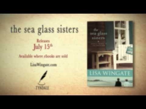 Lighthouses of the Outer Banks, the Sea Glass Sisters and The Prayer Box