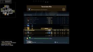Counter Strike Global Offensive | Forgiveness!