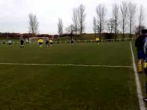 ... the Tyneside Amateur League clash at Blakelaw. In reality our heroes got ...
