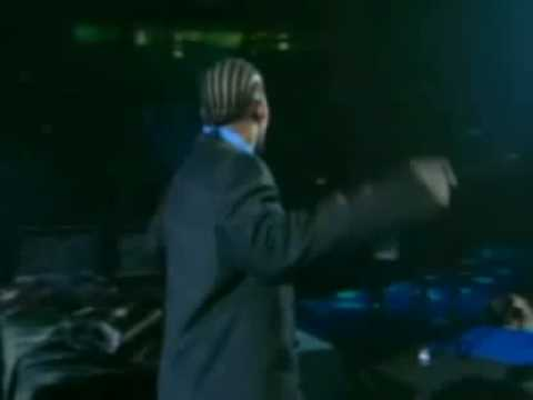 R. Kelly - Trapped In The Closet (video Music Awards) video