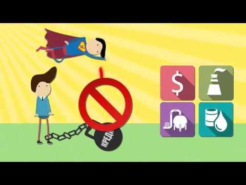 В роскапитал погашение кредита
