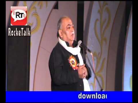 Lucknow , Ansu , Qafir,khoon Pados, Urdu, Dadi Par Sher By Munawwar Rana Lucknow Mushaira 2013 video
