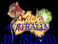 view Island Home
