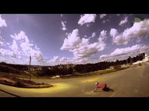 Green Heads Speed churras em Itatiba - SP