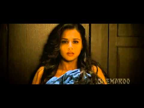 Vidya Balan Fucking Scene video