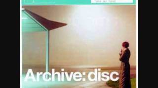 Watch Archive Woman video