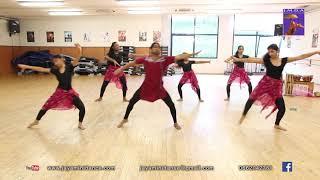 Sri Lankan Traditional Dance (Hanuma wannama) EP 6