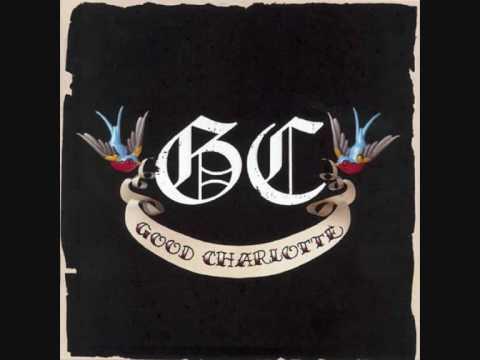 Good Charlotte acoustic - S.O.S