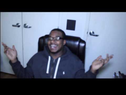 Jazzy-C Show - S1Ep1 - Mayor Bill De Blasio Caught Speeding