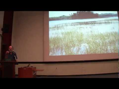 1a. Lecture Series on Darwinian Agriculture: Improving on Nature, Pt1