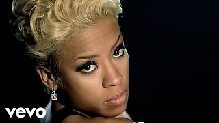 Watch Keyshia Cole I Remember video