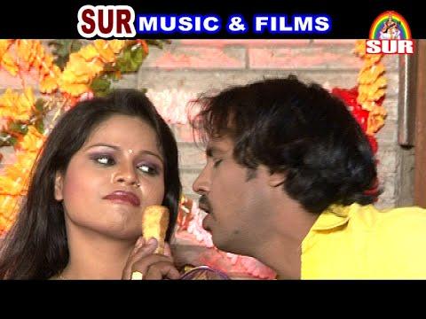 Main Laya Hoon Lamba Roll | Bhojpuri Hot HD Video | Sagar Parwana, Anjana Arya | Sur Music & Films thumbnail