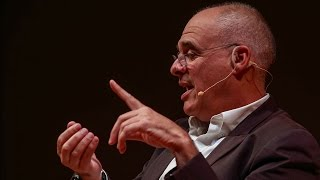 "Mark Bittman: ""How to Cook Everything"""