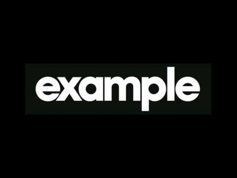 Example - &#039;Changed The Way You Kiss Me&#039; (Mensah Remix)