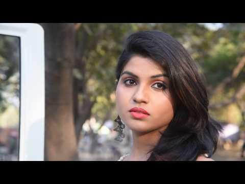 Love Remake || Love Story || Short Film || Ishq Mubarak || Rahul Dubey Lucky