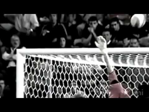 EL San Iker Casillas // The White San Iker By Mimi / HQ Video