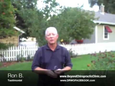 www.fortcollinschiropractor.org Fort Collins Auto Injury Beyond Chiropractic ...