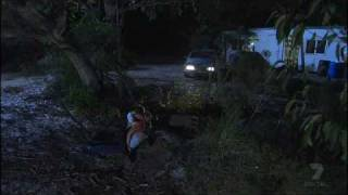 Home and away 2009 Return - Tony Disocvers Jack