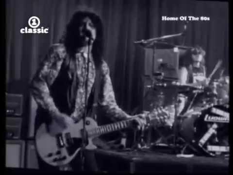 Georgia Satellites - Hippy Hippy Shake