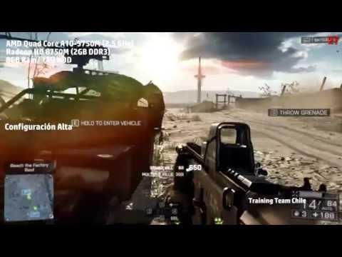 media battlefield 4 open beta