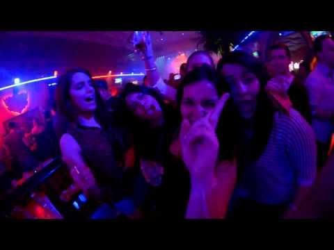 We love frankfurt - die single party