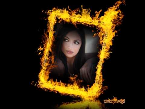 Mangal Shawqi Nice Song Brem Shamali 2012
