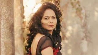 Evaritho Cheppanu (Kshanam Kshanam) song ft. Sunitha - Anamika Telugu Movie - Nayantara