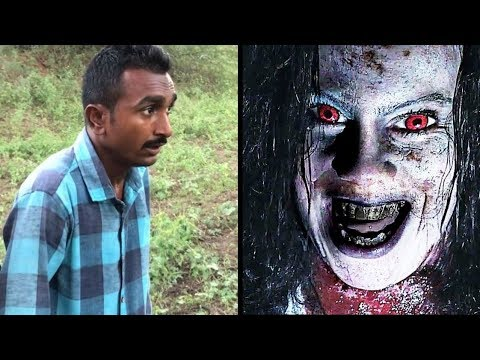 બાલાજી ને વળગ્યું ભૂત Part - 3 || Best Ghost Prank Video || New Gujarati Comedy Horror Movie 2018
