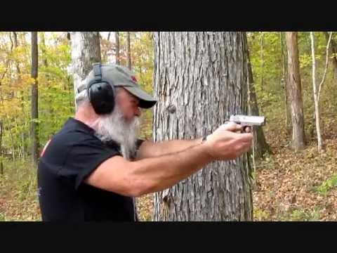 Gunblast.com - Colt Mustang PocketLite 380 Semi-Auto Pocket Pistol