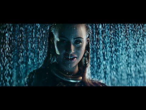 Gery-Nikol feat. Krisko - Ела И Си Вземи [Official HD Video]