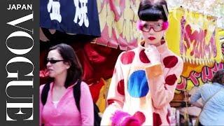 TAO (ファッションモデル)の画像 p1_1