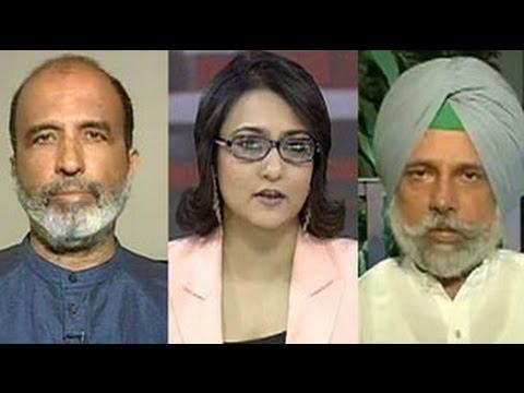 PM Modi at BRICS - more dominant role for India?
